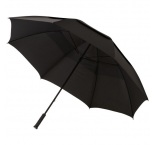 P934.578 - Búrkový dáždnik Newport, priemer 127 cm