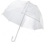 P934.582 - 8-panelový dáždnik, priemer 90 cm