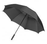 P934.619 - Automatický dáždnik s ventiláciou, priemer 130 cm