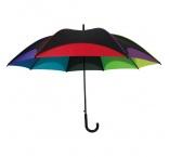 P934.634 - Farebný dáždnik