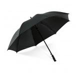 P935.034 - FELIPE, Automatický golfový dáždnik, priemer 122 cm
