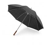 P935.035 - Golfový dáždnik, priemer 127 cm