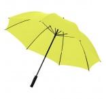 P935.064 - Golfový dáždnik, priemer 130 cm