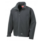R1280306 - Result•BASE LAYER SOFT SHELL JACKET