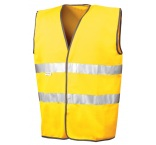 R2110907 - Result•MOTORIST SAFETY VEST