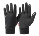 R267X0306 - Spiro•ELITE RUNNING GLOVES