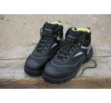 R339X0340 - R339X•Work-Guard Blackwatch Safety Boot