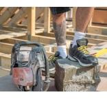 R348X0341 - R348X•Lightweight Safety Trainer
