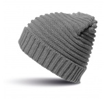 RC376X16 - Result•Braided Hat