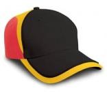 RC6203 - Result•NATIONAL CAP