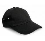 P910.106 - Result•PLUSH CAP