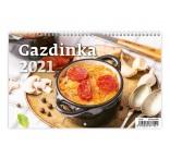 S300-21 - Gazdinka