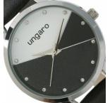 P200.583 - Dámske hodinky AURELIA