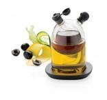 P262.360 - Nádoba na ocot a olej
