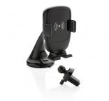 P302.601 - Bezdrôtový nabíjací držiak s automatickým uchopením mobilu