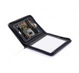 P320.171 - iPad Mini vyklápací držiak  na tablet