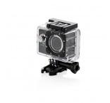 P330.041 - 4K akčná kamera