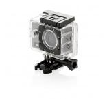 P652.024 - Súprava akčnej kamery Swiss Peak