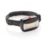 P513.691 - Čelovka COB LED