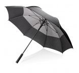 """P850.292 - 27"""" automatický odolný dáždnik"""