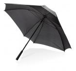 """P850.351 - 27"""" manuálny dáždnik s XL priestorom na branding"""