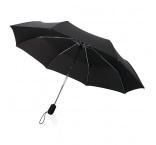 """P850.370 - 21"""" automatický dáždnik Traveler, priemer 97 cm"""