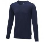38225490 - Stanton men's v-neck pullover