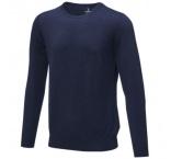 38227490 - Merrit men's crewneck pullover