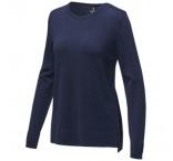38228490 - Merrit women's crewneck pullover