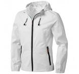 39301010 - Elevate•Labrador jacket