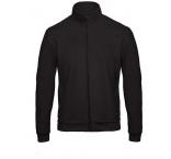 O490306 - B&C•ID.206 Sweat-Jacket 50/50