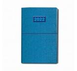 D82-22 - MINI DUO diár 2022