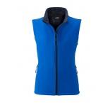 JN1127.21.1 - Ladies Promo Softshell Vest