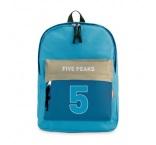 MB4003 - Kid size backpack. Min 500 pcs