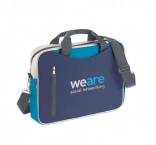 MB5005 - 600D document bag. Min 500 pcs
