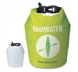 MB8001 - Waterproof bag 1,5L. Min 150 pcs