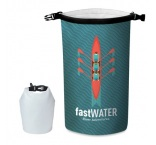 MB8004 - Waterproof bag 10L. Min 150 pcs
