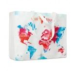 MB8406 - High resolution Cotton bag. Min 250 pcs