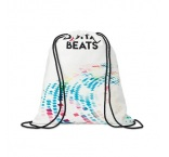 MB8601 - High resolution Cotton bag. Min 250 pcs