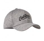 MH2307 - Comfy jersey fabric baseball cap. Min 150 pcs