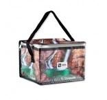 MO4090 - Cooler bag. Min 1.000 pcs