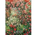 N04-22 - Gardens Impressionism 2022 - SG