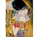 N07-22 - Gustav Klimt 2022 - SG