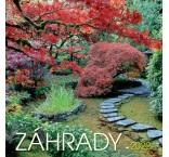 N22-22 - Záhrady štvorec 2022 - SG
