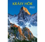 N23-22 - Krásy hôr 2022 - SG