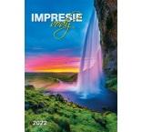 N24-22 - Impresie vody 2022 - SG