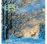 N27-22 - Les a jeho príbehy 2022 - SG