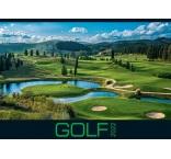 N28-22 - Golf 2022 - SG