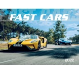 N32-22 - Fast cars 2022 - SG