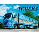 N33-22 - Trucks 2022 - SG
